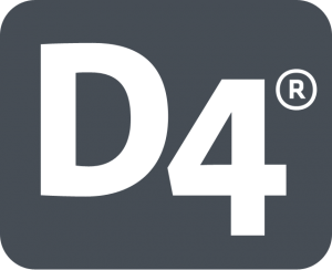 Qualitätsmanagementsoftware D4InfoNet