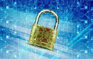 Datenschutz grundverordnung beauftragter.png