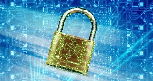 Sind Sie bereit für die Datenschutz-Grundverordnung?