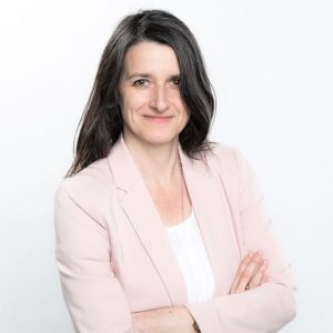 Petra Nickisch-Kohnke